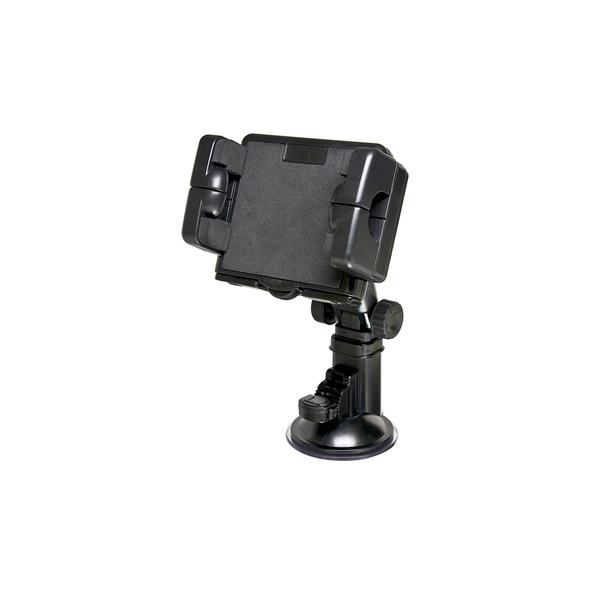 XL Pro-Mount Phone Holder