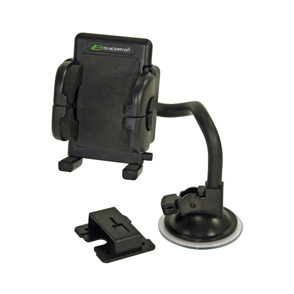 GPS And Phone Mount Kit