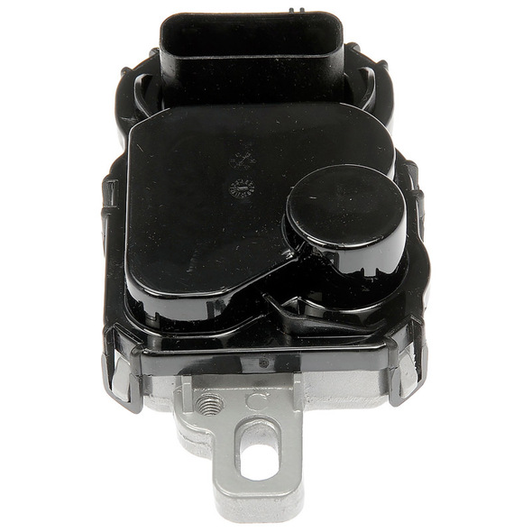 Ford Lincoln Mazda Mercury Fuel Pump Driver Module Kit 4C2A-9D372-BA Angle