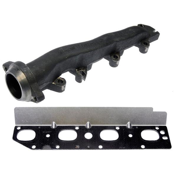 Chrysler Dodge Ram Exhaust Manifold Kit 68045560AB