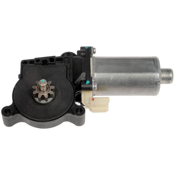 GM Isuzu Power Window Lift Motor 10414628 22143945 Left