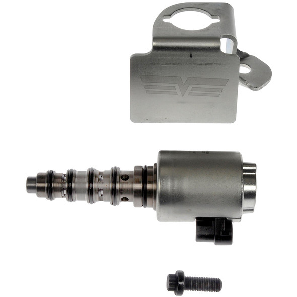 Ford 2003-2010 Variable Geometry Turbocharger Control Solenoid 3C3Z6F089AA Kit