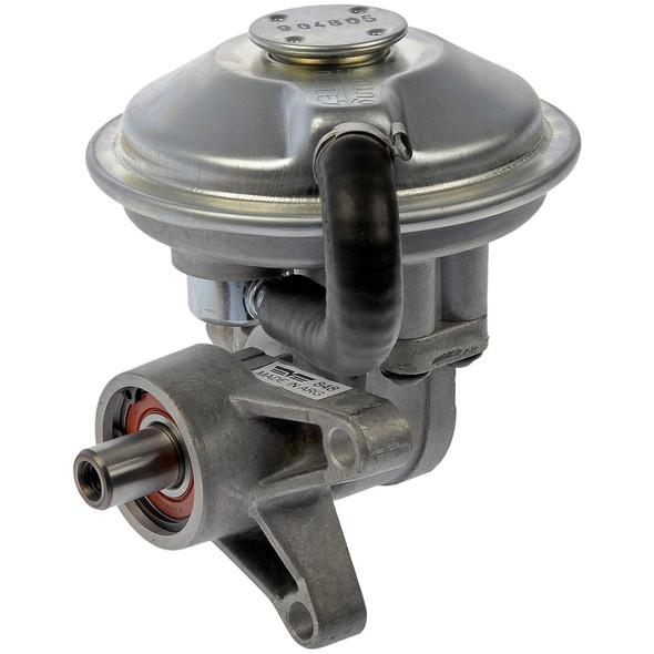 Ford 1996-2004 Mechanical Vacuum Pump F6TZ-2A451-AA