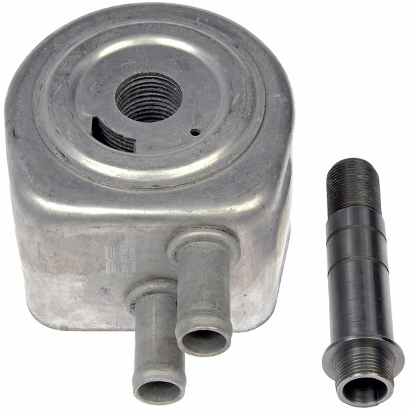 Ford 1998-2007 Engine Oil Cooler 4C3Z-6A642-A F8UZ-6A642-HA