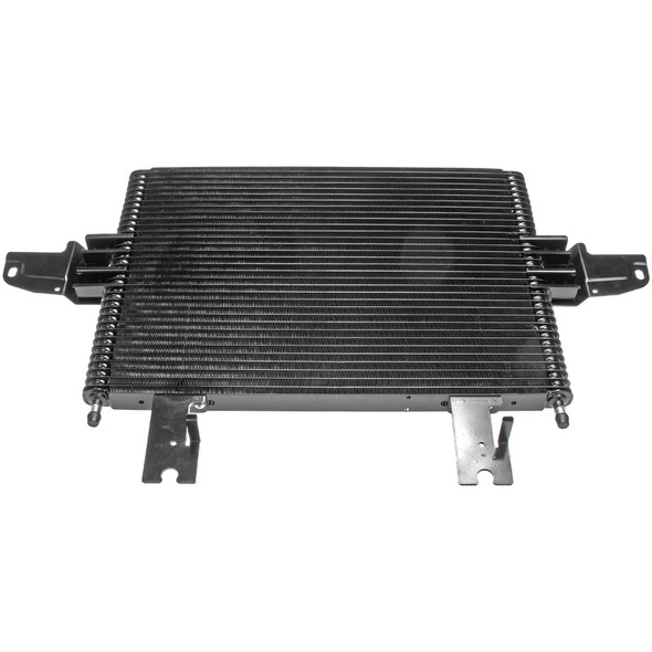 Ford 2003-2010 Transmission Oil Cooler 4C3Z7A095CA 5C3Z-7A095-B Straight