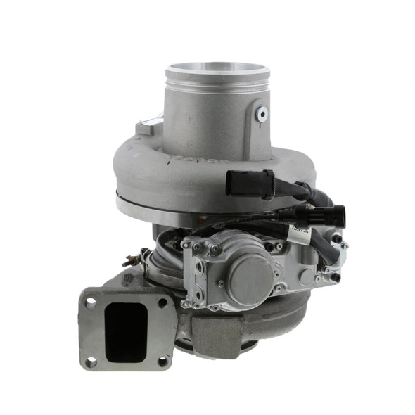 Cummins ISX Engine Turbocharger CUM3792786