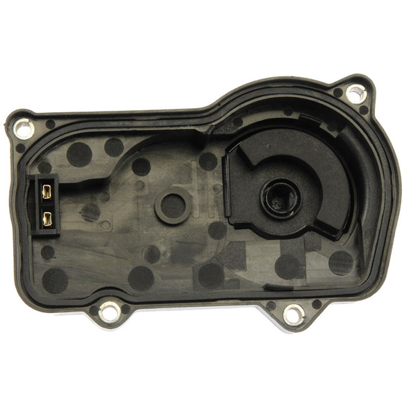 GM Isuzu Throttle Body Position Sensor 12570800