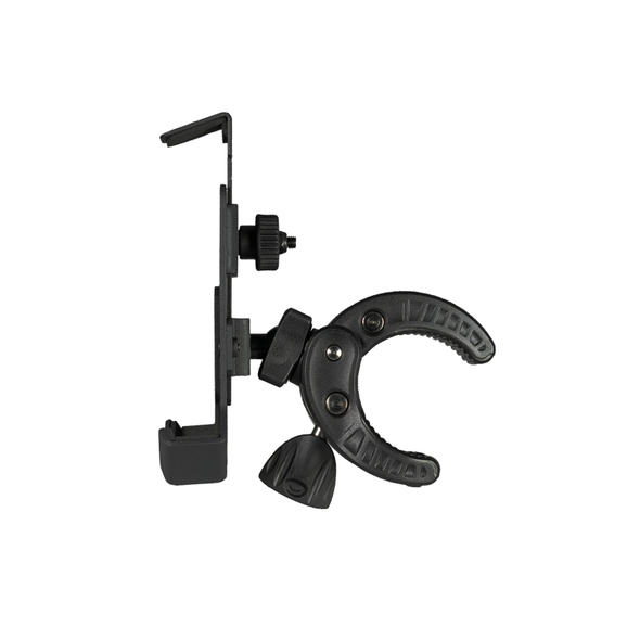 Mob Mount Claw Side View