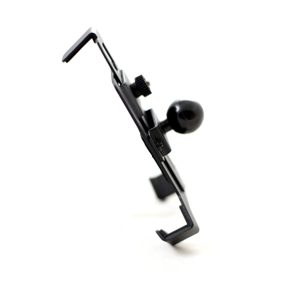 Switch Marball Accessory On Mount