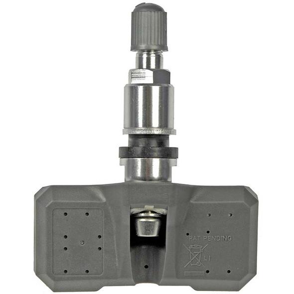 GM Saab Suzuki Tire Pressure Monitoring System Sensor 12768826 13581558