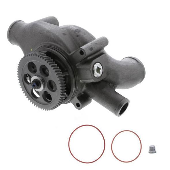 Detroit Diesel Series 50 60 Water Pump Assembly R23539929 23526039