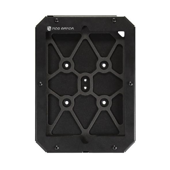 T2 Enclosure iPad Case Without iPad