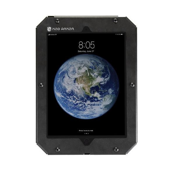 T2 Enclosure iPad Case