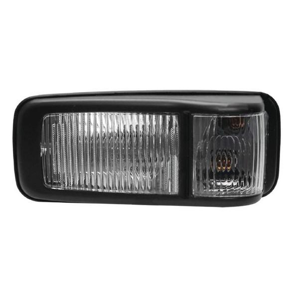 Isuzu GMC Corner Lamp - Driver Side