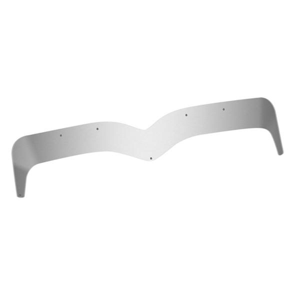 Mack Granite CV Hood Shield Bug Deflector