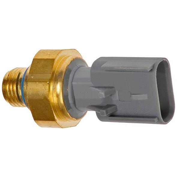 Cummins ISB Heavy Duty Exhaust Pressure Sensor Angled