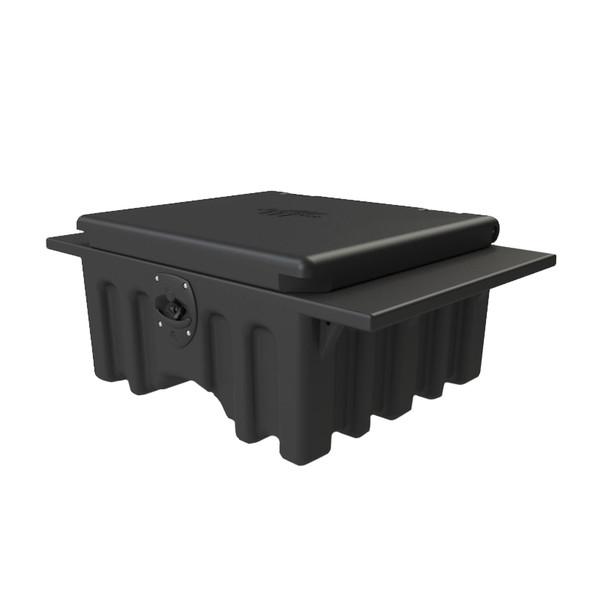 Minimizer In-Frame Tool Box
