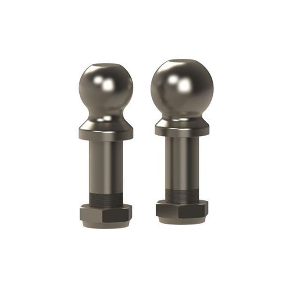 150 Combination Coupling Tow Ball Hitches