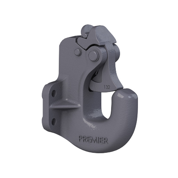 240 Coupling By Premier Manufacturing