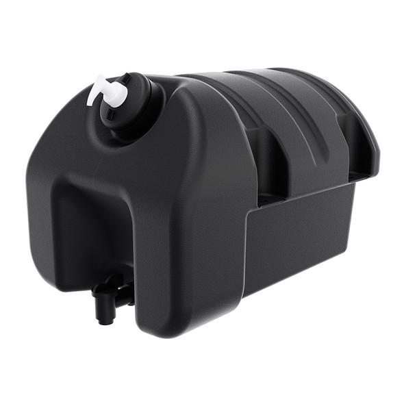 Universal 8 Gallon Hand Wash Water Tank