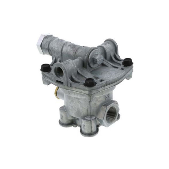 Heavy Duty Emergency Relay Valve 110205 Front View