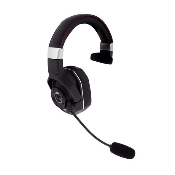 Stellar Pluto + Duo Bluetooth Bundle Headset - Default