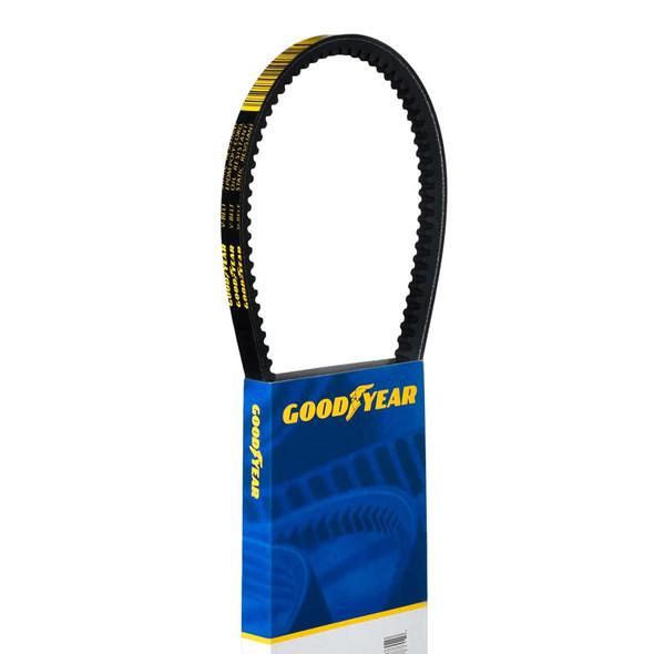 Kenworth Peterbilt Hino V-Belt 002.997.05.92 By Goodyear Belts