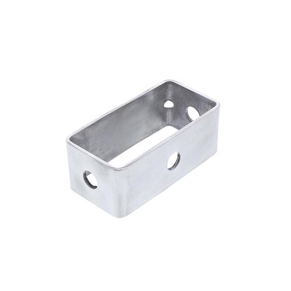 Stainless Steel Universal Mirror Light Bracket