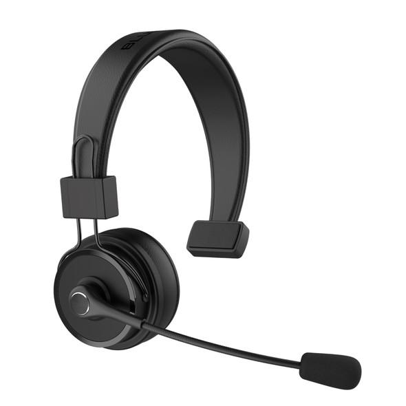 Blue Tiger Elite Ultra Wireless Bluetooth Headset - Default