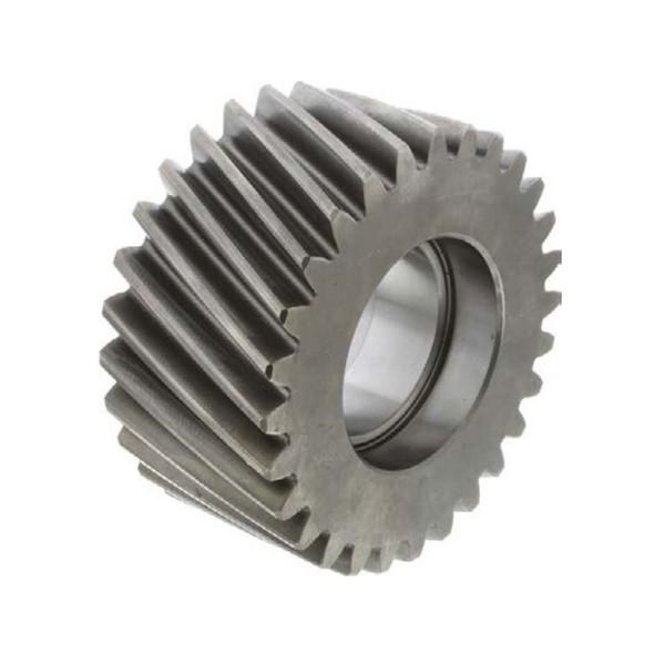 International Idler Gear NAV 481107C91