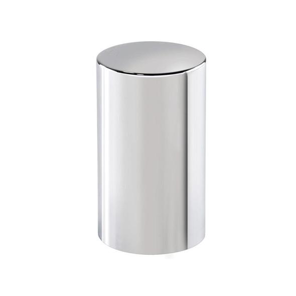 Cylinder Nut Cover