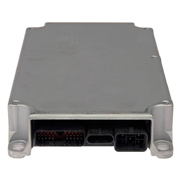 Detroit Diesel Engine Control Module ECM