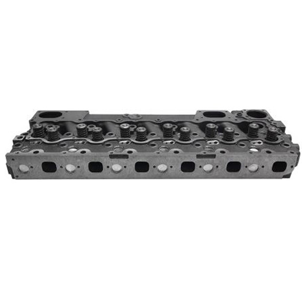 Caterpillar 3306 Cylinder Head Assembly 7N8816