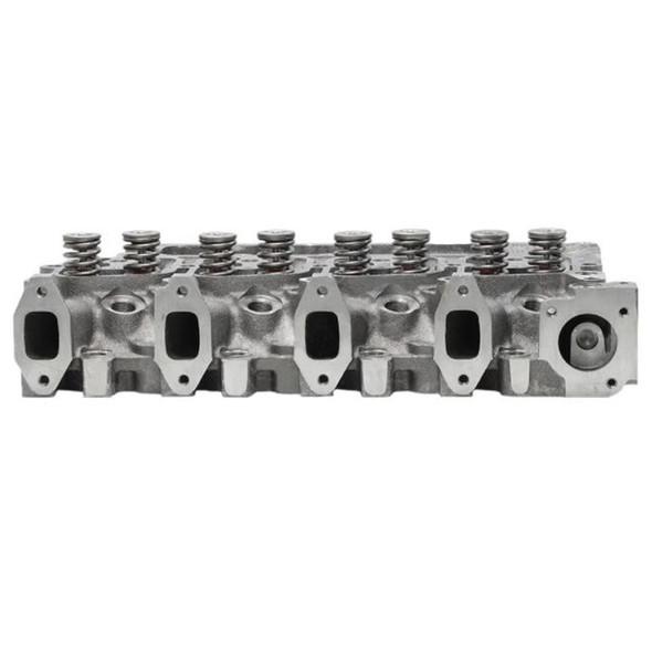 Cummins 4B ISB Cylinder Head Assembly CUM 3920611