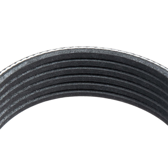Dodge Ford GMC Serpentine Belt 10055878 Close Up
