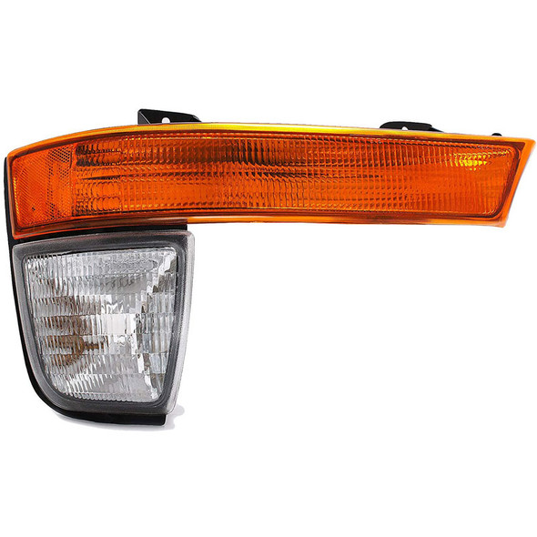 Ford Ranger Turn Signal Assembly (Driver)
