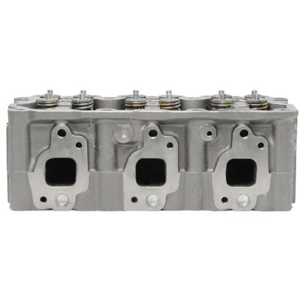 Mack E7 Cylinder Head Assembly MAK 732GB3501M2