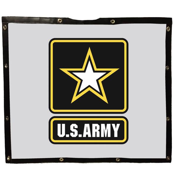Army Premium Bug Screen