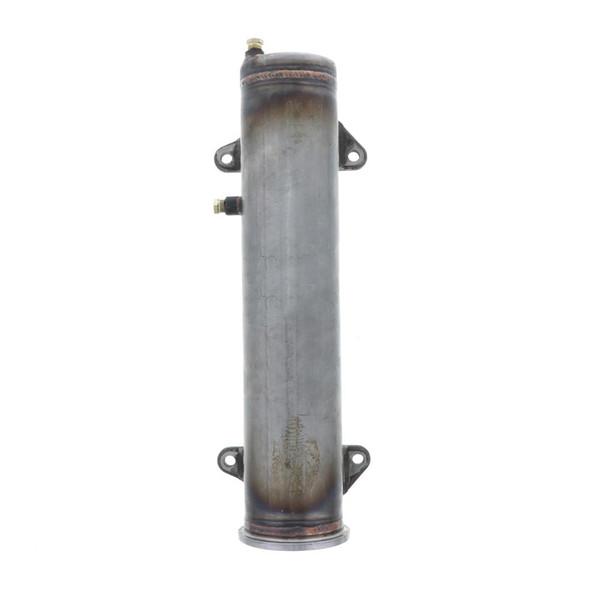 Oil Cooler Kit 4333-1810216C1 1810216