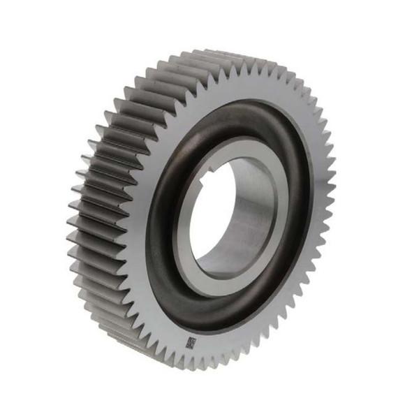 High Performance Fuller Crankshaft Gear 4303120