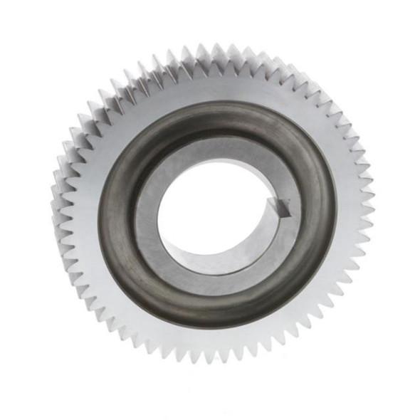 High Performance Fuller Countershaft Main Drive Gear 4303121 - Default