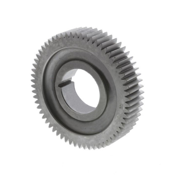 High Performance Fuller Countershaft Main Drive Gear 4303121