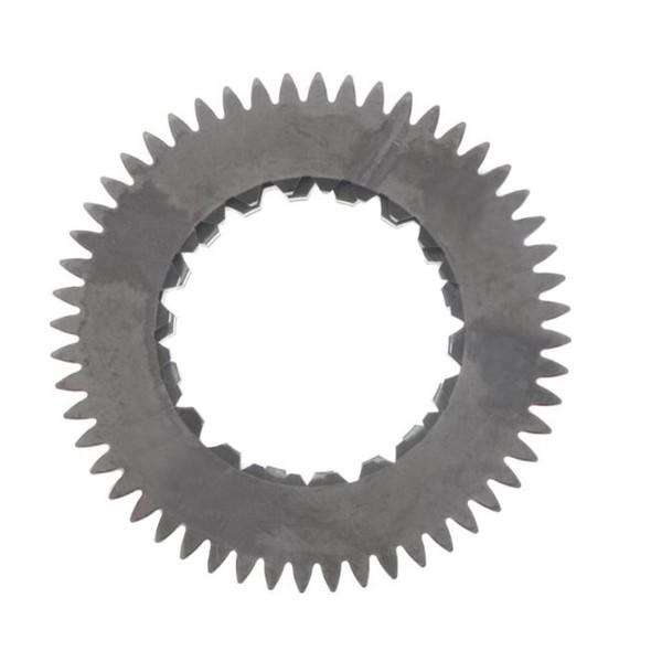 Fuller Main Drive Gear 4304510
