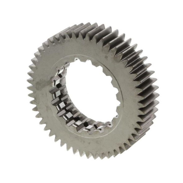 Fuller Main Drive Gear 4304510 - Default
