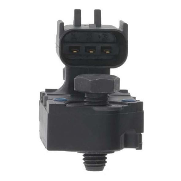 Cummins Exhaust Gas Differential Pressure Sensor 4358939