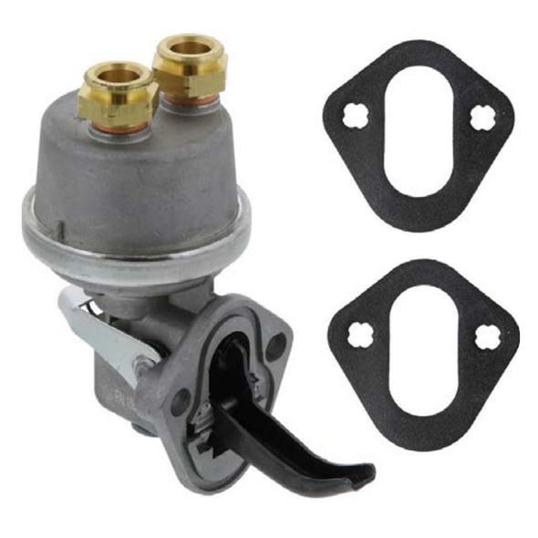 Cummins Fuel Pump Kit 2830266