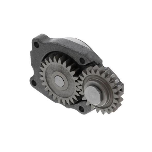 Cummins ISB Engine Oil Pump 4897480 - Default