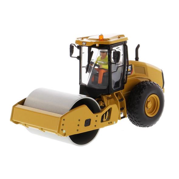 Caterpillar CS11 GC Vibratory Soil Compactor Replica
