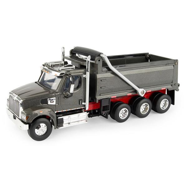 Western Star 49X Dump Truck Replica