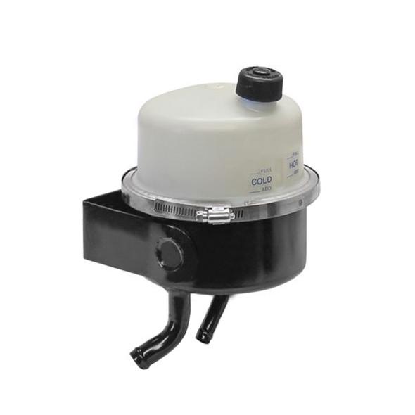 Peterbilt Power Steering Reservoir 94574A - Default